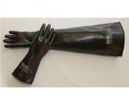 Glovebox gloves