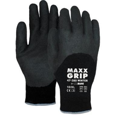 Winterhandschoen max grip 47-280