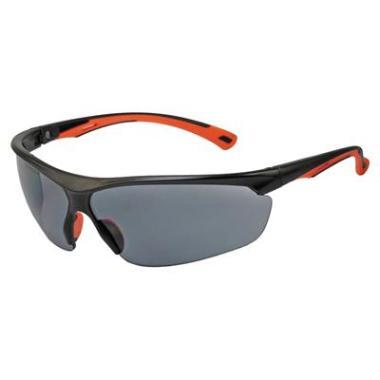 MSA Move veiligheidsbril<br><span class='title2'>met uv 400 filter</span>