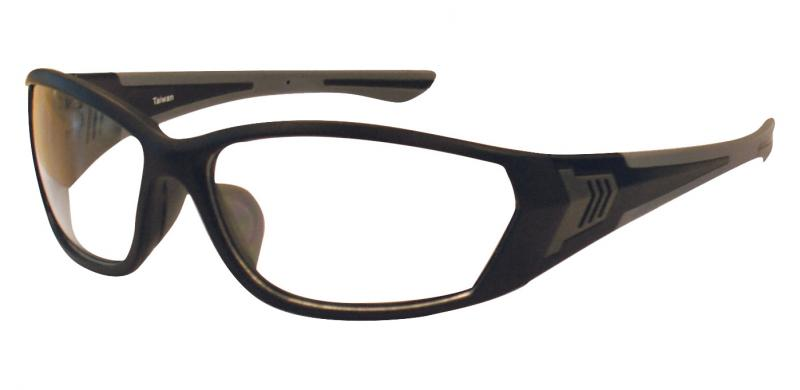 Veiligheidsbril Maipo
