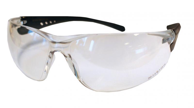 Veiligheidsbril Logan
