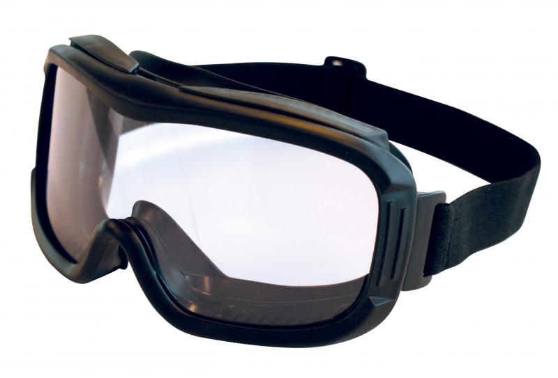 Ruimtezichtbril Walsh